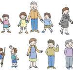 """【特集:高齢者向け賃貸住宅で""""親と子の近居ブーム""""はなぜ起きているのか】世代交代進むシニアたち「ときどき会うくらいがいい」"""