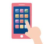 【高齢者のスマホ事情】防災意識の高さがわかる防災アプリの有無を調査!