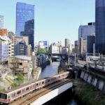 """「住みよい街ランキング2021」発表、1位は千代田区!野々市市、浦安市、藤沢市など""""デュアラー高齢者""""におすすめ!"""