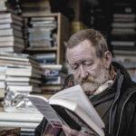 【コロナ禍でお家時間を楽しむ読書】高齢者(シニア)に読んで欲しい本・書籍まとめ