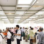 【東京都、高齢者の就職支援へ本腰!】セミナー・就職面接会など10月開催決まる。草野仁氏77歳も登壇する「シニアしごとEXPO」、申込み受付スタート!